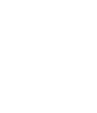 Ottawa Constructuon Association